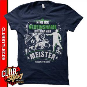 meister-shirts-bedrucken-champions