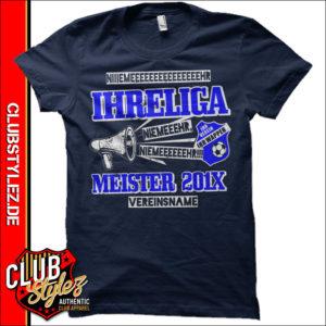 ms023-meister-shirts-bedrucken-fussball-niemehr