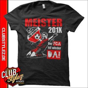 ms024-meister-shirts-bedrucken-fussball-der-fc-ist-wieder-da